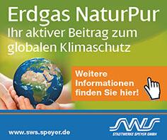 Stadtwerke Speyer GmbH